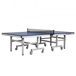 Tennis table inSPORTline Timboll