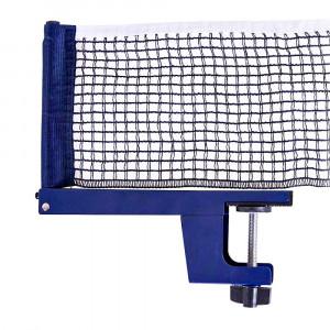 Tennis Table Net inSPORTline, Blue