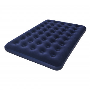 Inflatable mattress for two Bestway