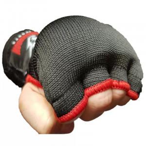 Inner boxing gloves ARMAGEDDON SPORTS Easy Wrap