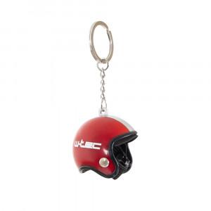 Keychain W-TEC Clauer