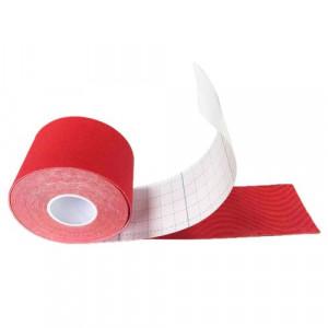 Kinesiology tape - MAXIMA roll