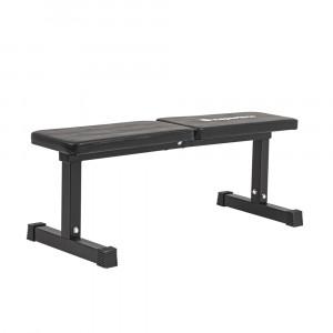 Horizontal bench in SPORTline FB050