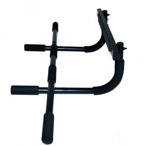 Multi-function door lever InSPORTline