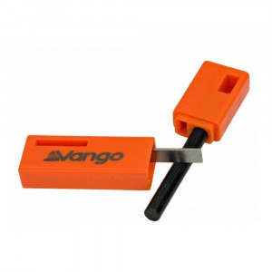 Magnesium lighter VANGO