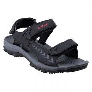 Men's sandals HI-TEC Lubiser