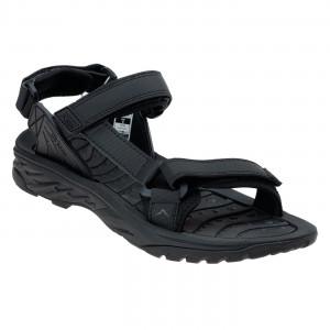 Men's sandals ELBRUS Wideres