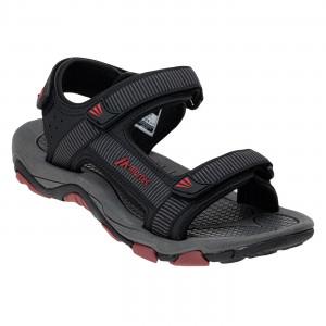 Mens sports sandals MARTES Makany