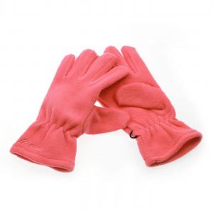 Children's gloves MARTES Tantis JR, Pink