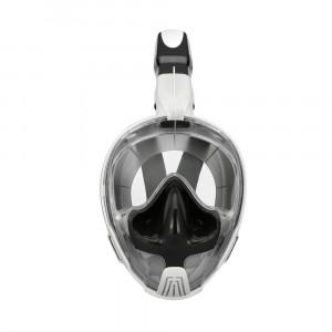 Snorkeling mask Bestway M 2101