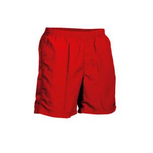 Men's shorts HI-TEC Marinare