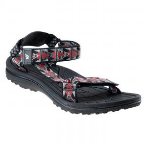 Men's sandals MARTES Mercheto
