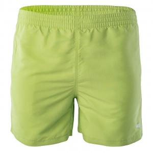 Men's shorts AQUAWAVE Apeli, Green