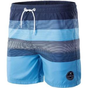 Men's shorts AQUAWAVE Shadow, Blue