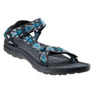 Men's sandals MARTES Mercheto, Blue