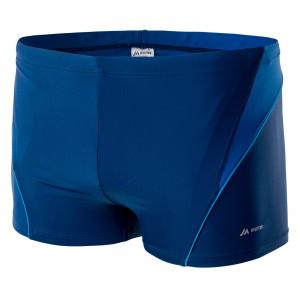 Mens swimsuit MARTES Borin, Blue