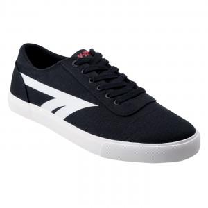 Mens sneakers HI-TEC Dorten, Black