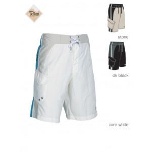Men's shorts HI-TEC Richmond, Brown