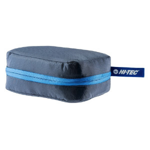 Toiletry bag HI-TEC Cosmo Bag, Blue