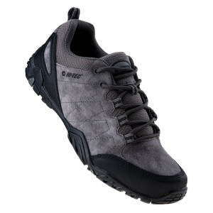 Men's sports shoes Hi-Tec Bowis