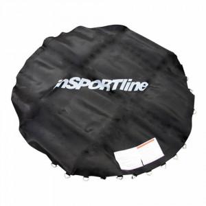 Bouncing surface for trampoline inPORTline 430 cm