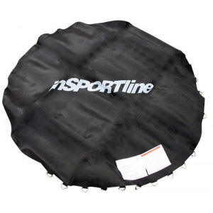 Bouncing surface for trampoline 122 cm