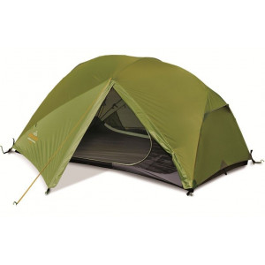 Tent PINGUIN Aero 2