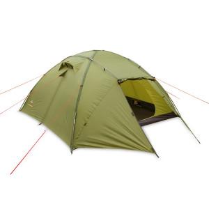 Tent PINGUIN Tornado 3