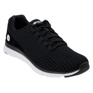 Men's sports shoes HI-TEC Dohas, Black