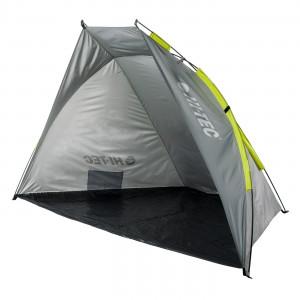 Beach canopy HI-TEC Bishelter, Gray