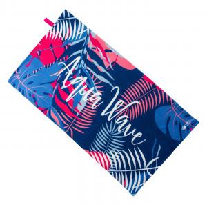 Beach towel AQUAWAVE Daka