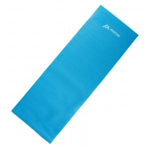 Yoga mat MARTES Malxu, Blue