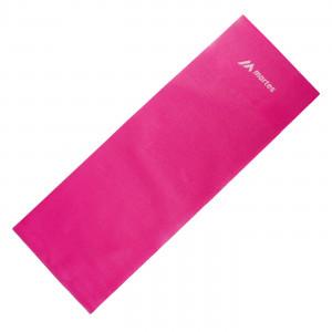 Yoga mat MARTES Malxu, Pink