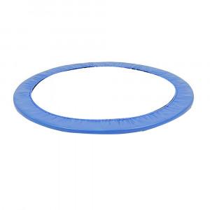 Protective pad for trampoline inSPORTline 122 cm