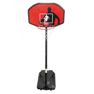 Basketball basket inSPORTline Boston