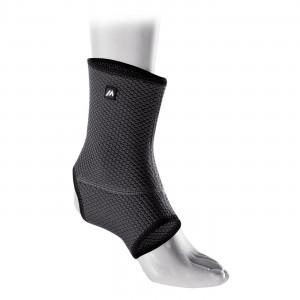 Ankle sports protection MARTES Tobilo, Gray