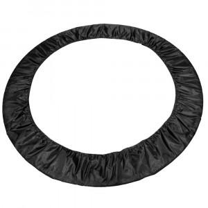 Protective pad for trampoline inSPORTline Digital 140 cm