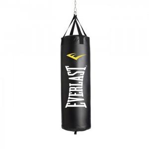 Boxing bag EVERLAST Heavy Bag 20kg