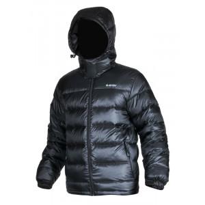 Downy jacket HI-TEC Fresno