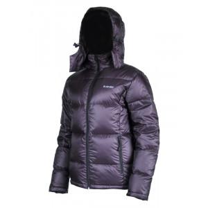 Puffer Jacket HI-TEC Lady Fresno