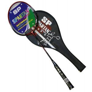 Badminton rocket SPARTAN Tango