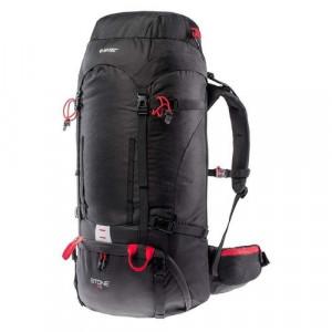 Backpack HI-TEC Stone 75l