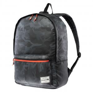 Backpack IGUANA Comodo 20l Camo