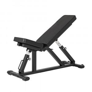 Adjustable fitness bench inSPORTline AB100