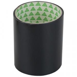 Tape waterproof and self-adhesive, 1.45 * 0.10 m, Black