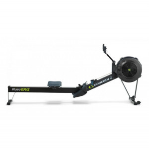 Rowing machine Concept2 RowErg