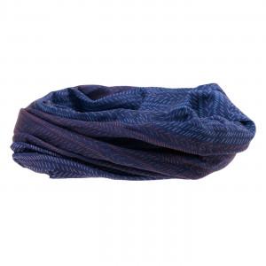 Scarf towel HI-TEC Themes Funky lines