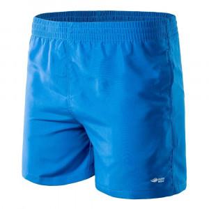 Mens shorts AQUAWAVE APELI, Blithe