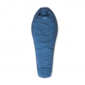Sleeping bag PINGUIN Mistral PFM 195 cm