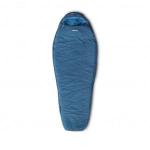 Sleeping bag PINGUIN Savana PFM 195 cm